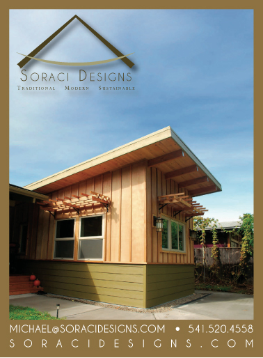 Soraci Designs, LLC