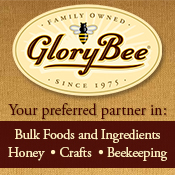 GloryBee Foods